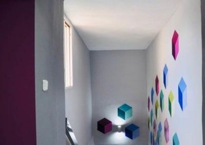 Οι χώροι μας | ProΕτοιμάζω