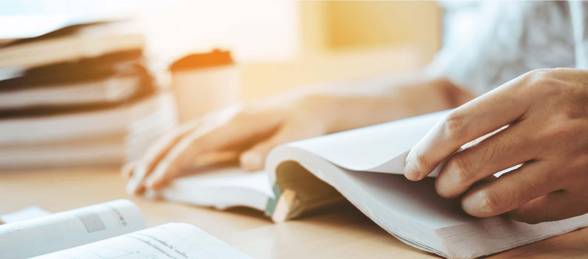 Φροντιστήρια Μέσης Εκπαίδευσης | Proετοιμάζω